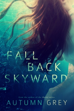 FallBackSkyward (1)